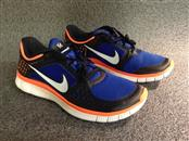 NIKE Shoes/Boots FREE RUN 3.0
